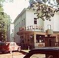Filmstudio Havelchaussee 1992.jpg