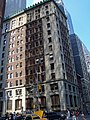 Financial District, New York, NY, USA - panoramio (5).jpg