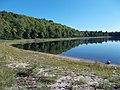 Finger Lake - panoramio.jpg