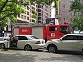 Fire Engine in Yerevan.jpg