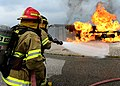 Fire department equipped to save lives, support Aviano community 150529-F-IT851-092.jpg