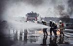 Firefighter (26424065065).jpg