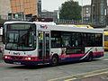 First 48267 W607PAF (279015914).jpg