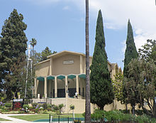 First AME Church Los Angeles.jpg