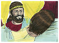 First Book of Kings Chapter 3-4 (Bible Illustrations by Sweet Media).jpg