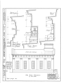 First Presbyterian Church, Seventh Street and College Avenue, Racine, Racine County, WI HABS WIS,51-RACI,2- (sheet 3 of 8).png