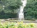 Fischerbrunnen bei Treptower Rathaus - geo.hlipp.de - 28383.jpg