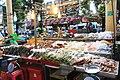 Fish market Patong Thajsko 2018 1.jpg
