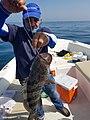 Fishing in UAE 4.jpg