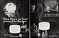 Five Days to Live (1922) - 1.jpg