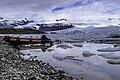 Fjallsárlon Glacier Lagoon (170497875).jpeg