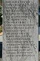Flüelen Emil Huber-Stockar Eisenbahnpionier Denkmal beim Bahnhof.jpg