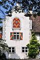 Flaach - Schloss mit Oekonomie, Trotte und Brunnen, Schloss 396 2011-09-25 13-17-38.jpg