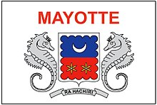 Flag of Mayotte.jpg