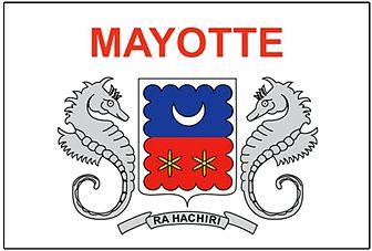 Flag of Mayotte.jpg