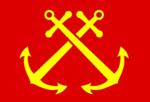 Vlajka zásobovací Office Royal Navy 1832.png