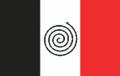 Histoire des drapeaux du monde 120px-Flag_proposal_Kosovo_2008-3