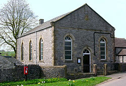 Flagg Methodist Chapel - photoshopped 165068.jpg