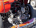 Flat Four Jowett Engine from a Jowett Jupiter.jpg