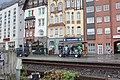 Flens-Express. Flensburger Bierbike (Flensburg 2014-07-05).jpg