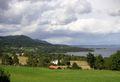 Flesvik, Eidsvoll.jpg