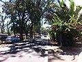 Flic en Flac, Mauritius - panoramio (4).jpg