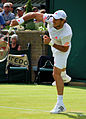 Flickr - Carine06 - Juan Monaco serve.jpg