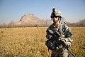 Flickr - DVIDSHUB - Combat Patrol in the Arghandab River Valley.jpg