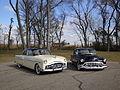Flickr - DVS1mn - 51 Packard 300 ^ 52 Buick Special (5).jpg
