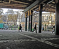 Flickr - Duncan~ - Borough Market and Southwark Cathedral.jpg