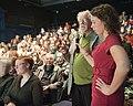 Flickr - NewsPhoto! - Debat socialisme 2.0 (3).jpg