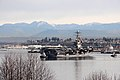 Flickr - Official U.S. Navy Imagery - USS Abraham Lincoln returns to homeport of Everett, Wash..jpg