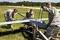 Flickr - The U.S. Army - Flight preparation.jpg