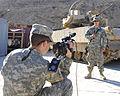 Flickr - The U.S. Army - www.Army.mil (159).jpg