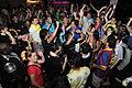 Flickr - Wikimedia Israel - Wikimania 2011 - Beach Party (100).jpg