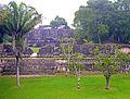 Flickr - archer10 (Dennis) - Belize-1199.jpg