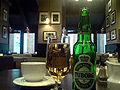 Flickr - cyclonebill - Kaffe og øl.jpg