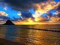 Flickr - paul bica - sunrise dream scape.jpg