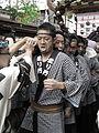 Flickr - yeowatzup - Sanja Matsuri, Asakusa, Tokyo, Japan (5).jpg