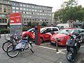 Flinkster Station HBF Frankfurt.jpg