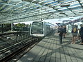 Flintholm Station 16.jpg