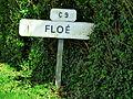 Floé-FR-77- panneau d'agglomération-1.jpg