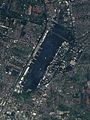 Flood Waters Inundate a Bangkok Airport cropped.jpg