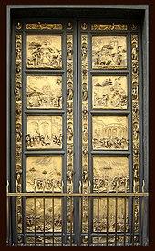 Door - Wikipedia