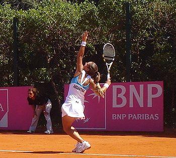 Florencia Molinero cropped
