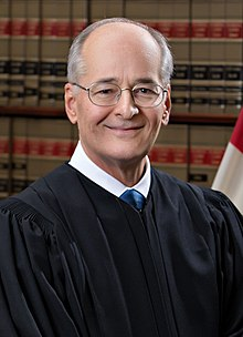 Florida-Supreme-Court-Justice-Charles-Canady-2019.jpg