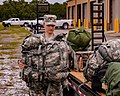 Florida National Guard (45208939711).jpg
