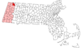 Florida ma highlight.png