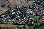 Flug -Nordholz-Hammelburg 2015 by-RaBoe 0765 - Niedermeiser.jpg