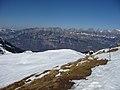 Flumserberg - panoramio (133).jpg
